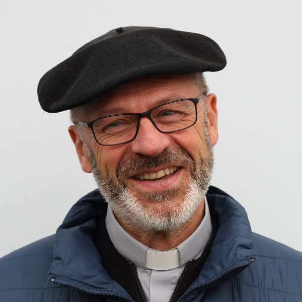 Laurent Gouneau