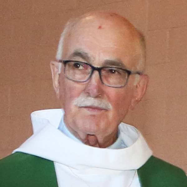 Pierre Blondin