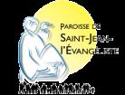 Paroisse Saint-Jean-l'Évangéliste