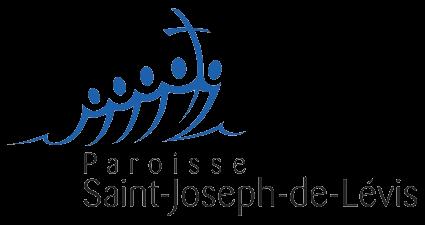 Paroisse Saint-Joseph-de-Lévis