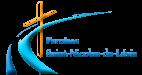 logo-sndl-small20